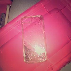 Casemate IPhone 6/7/8 Case